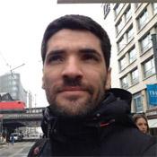 alvaro_videla
