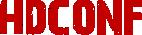 hdconf_logo